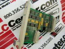 FSC 10001R1