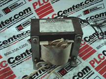 POWERTRAN EW-501-240