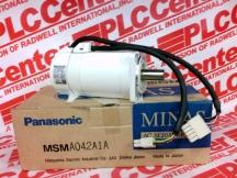PANASONIC MSM-A042A1A