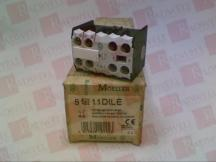 MOELLER ELECTRIC 010224
