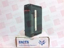FACTS ENGINEERING F4-04DA-2