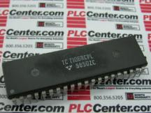 TELCOM SEMICONDUCTOR INC IC7106RCPL