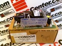CONDOR POWER GPC40-12