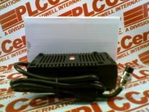 NAGASAKI IPC TECHNOLOGY PW-060A-4YD