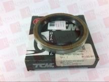 TCM 22303TB