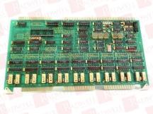 ZENDEX ZX-572
