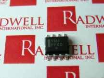 ON SEMICONDUCTOR NCP5181DR2G