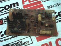 MILLER ELECTRIC 049404