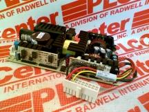 ARTESYN TECHNOLOGIES NLP150L-96T658