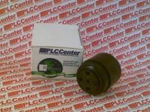 FLOYD BELL INC MW-09-530-Q