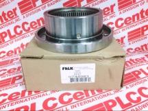FALK 1025G10