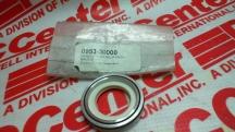 K TRON 0953-30000