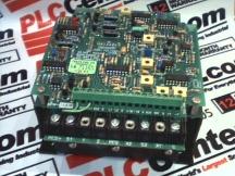 TRACO POWER MPW-10-1