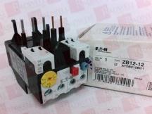 MOELLER ELECTRIC XTOB012BC1