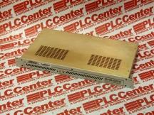 ALBERCORP 1001-200-60-R1-2V