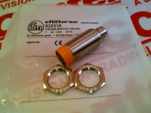 EFECTOR IGB3008-BPKG/US-100-DPS