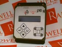 SIX SIGMA LLC EPRO-Q-10125