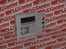 EMS INC AFC-04