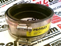 PROFLEX 3001-44