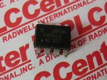 NEC PS9613L