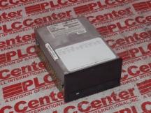 CONTROL DATA 94155-86
