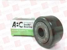 SMITH BEARING YR-2-1/4