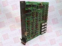 GEC 8896-4151