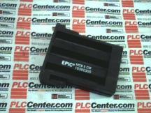 EPIC CONNECTORS 10382300
