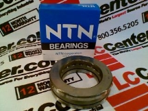 NTN BEARING 51209