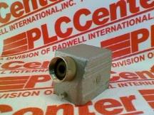 HTS CONNECTORS 2-1102240-7