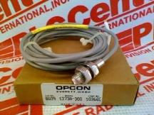 OPCON 103686
