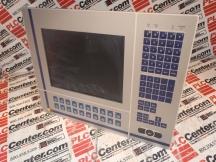 LAUER SYSTEME VK212B.II.NTR