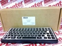 STORM 2220-220023