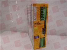 BAUMULLER BUS3-15-30-30003