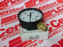 AMETEK US GAUGE 048365