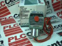 ASCO 20661
