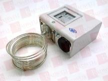 ELECTRO CONTROLS EFP-3
