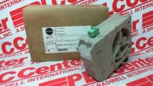 SAMSON AG 6111-0010110110110000.00