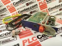 CERAGON NETWORKS 15PI-GBE2-SF-10-EO-E