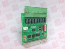 LONGFORD ELECTRONIC M1111-2
