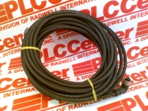 EFFECTOR E18009