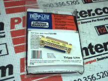 TRIPP LITE P154-000