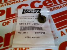 LOVEJOY 68514410126