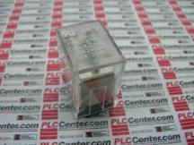 SKY ELECTRONICS SKNB-2C-120VAC