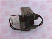 AMERICAN ELECTRONIC COMPONENTS BBU-174