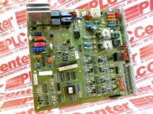 EDWARDS 46213-2003