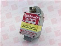 NAMCO EA700-10936