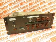 TAYLOR ELECTRONICS 6020NZ10700A