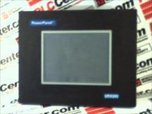 UTICOR 100G-UT08T2R0