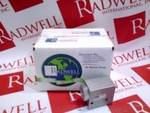 SCOVILL N1642003